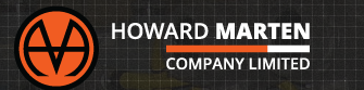 Howard Marten Company, Ltd. Logo