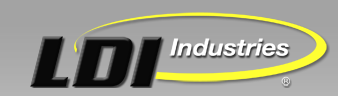 LDI Industries Inc. Logo